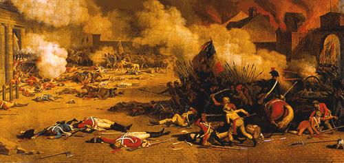http://revolution.1789.free.fr/image/10-08-1792.JPG