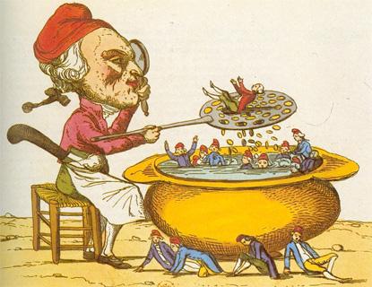 http://revolution.1789.free.fr/image/marmite_epuratoire.jpg