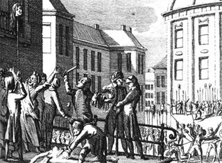 http://revolution.1789.free.fr/image/massacre_septembre_3.jpg