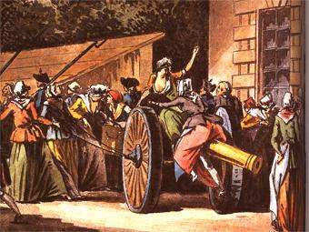 """Résultat de recherche d'images pour """"6 octobre 1789 versailles"""""""