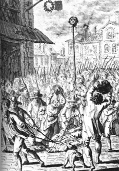 http://revolution.1789.free.fr/image/tete_et_pique.JPG